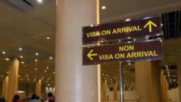 Visa agency | Business Consulting | Bali