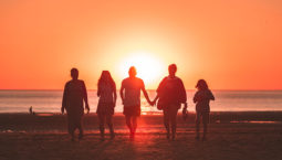 Family Kitas Visa | Visa Services on Bali