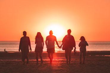 Family Kitas Visa | Visa Services on Bali