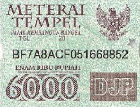 Social Visa Bali, Indonesia | Visa Servisec on Bali