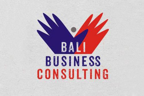 Bali Business Consulting | Visa Services in Bali