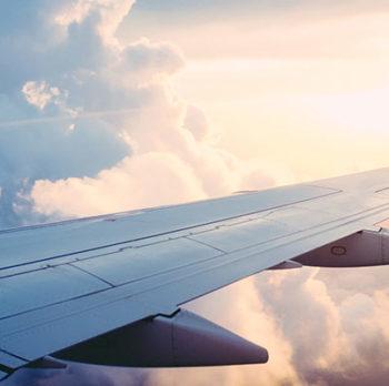 Visa Servisec on Bali | Visa on Arrival Exstension