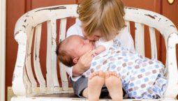 Как зарегистрировать ребенка, рожденного на Бали