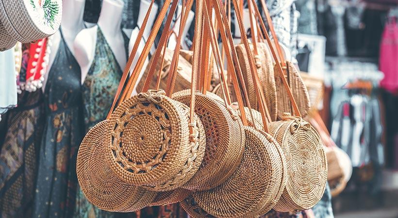 Бизнес виза | Как работать на Бали