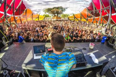 Entertainment Kitas | Artist Visa | Freelancer Visa | Bali