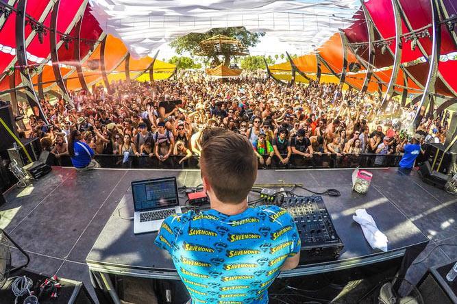 Entertainment Kitas   Artist Visa   Freelancer Visa   Bali
