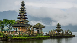 Visa to Bali | How to stay in Bali for more than 30 days